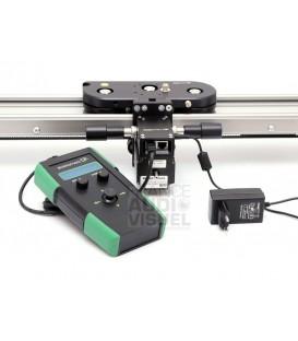 SlideKamera HSK-5