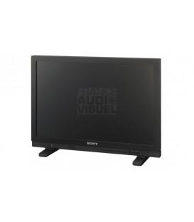 Sony LMD-A240 V2