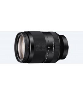 Sony SEL24-240 F3.5-5.6 OSS FE