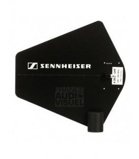 Sennheiser A2003UHF