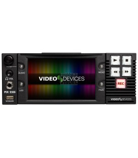 Video Devices PIX250i