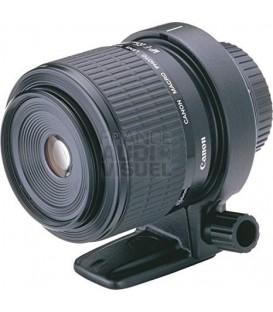 Canon Macro Photo MP-E65mm f/2.8L 1-5x
