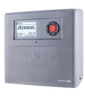 Riedel Antenne Bolero