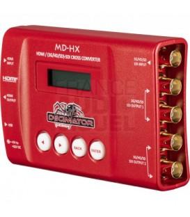 Decimator MD-HX
