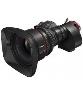 Canon CN10x25IAS