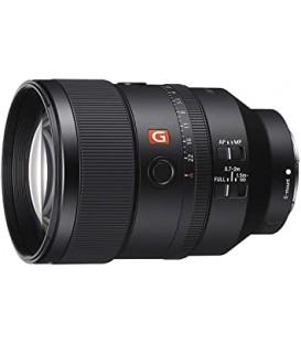 Sony SEL FE135mm f/1.8 GM