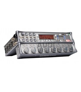 Sounddevices 788T